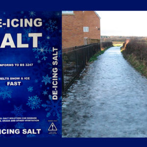 de-icing-salt