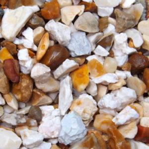 saffron-spar-dash