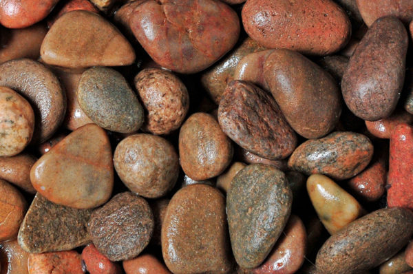 scottish-pebbles