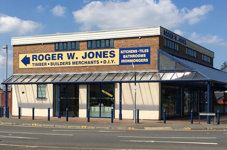 roger_w_jones