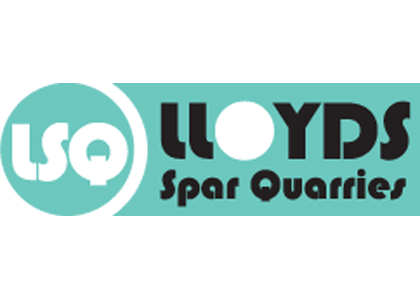 Lloyds Spar Quarries