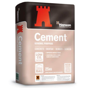 cement-general-purpose