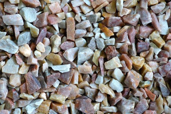 crannach-ice-aggregate