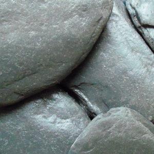grey-slate-paddlestones