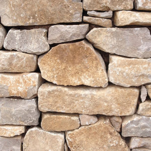 dry-stone-walling
