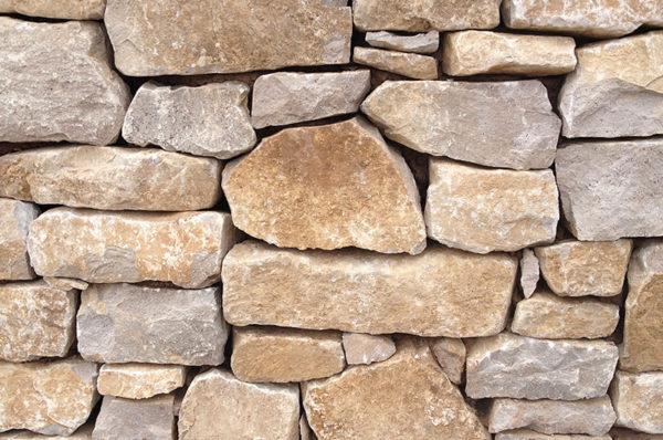dry-stone-walling