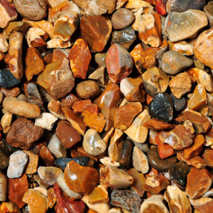 golden-gravel-aggregate