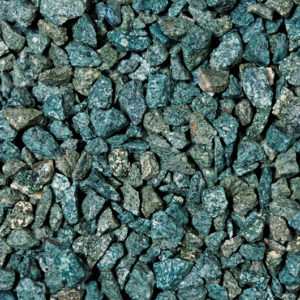 green-granite-aggregate