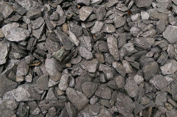 grey-slate