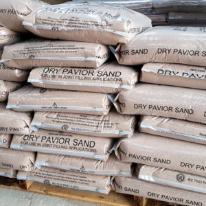 kiln-dried-paviour-sand