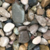 natural-welsh-cobbles