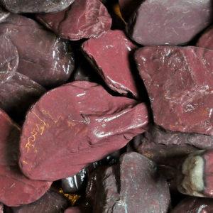 plum-slate-paddlestones