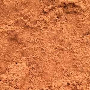 render-sand-red