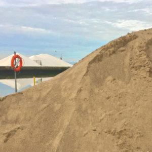 sea-dredged-sand-general-building