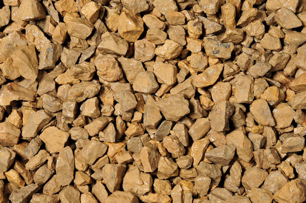 sienna-buff-aggregate