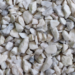 skye-marble-aggregate