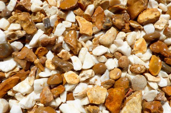 white-gold-aggregate