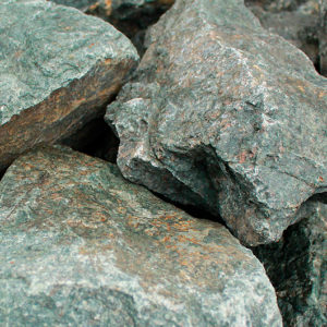cambrian-green-rockery-stone