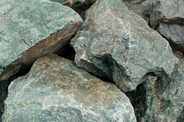 cambrian-green-rockery-stone