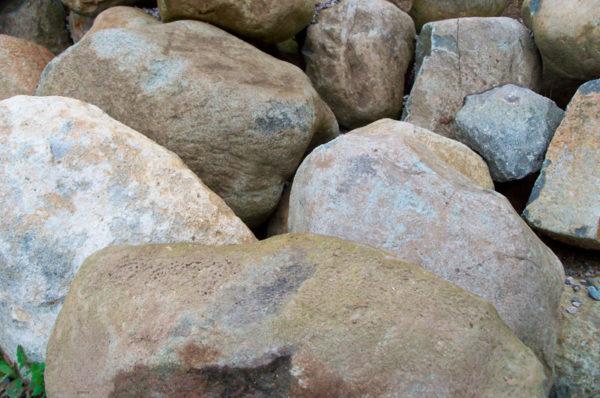 celtic-boulders