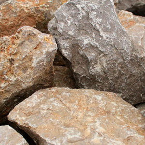 grey-lakefell_rockery-stone