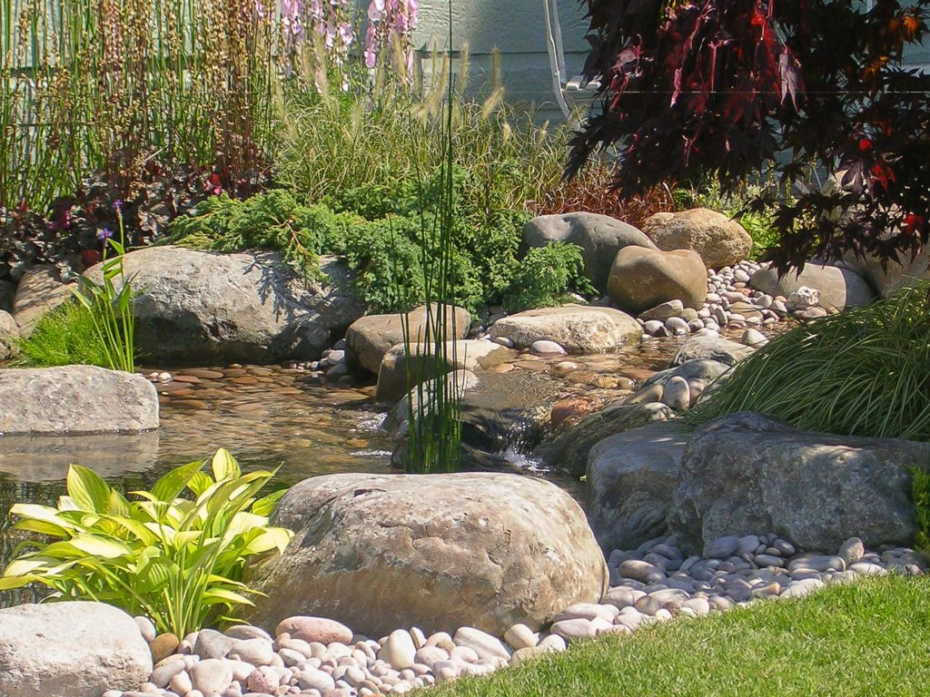 landscaping-wales