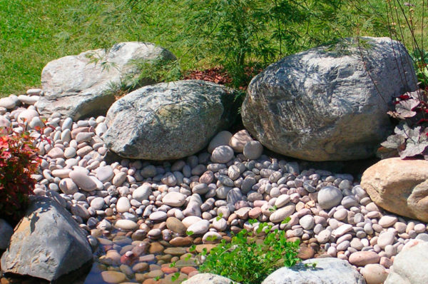 large-glacial-boulders