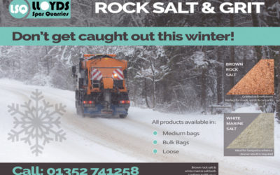 rock-salt-winter-grit-supplier