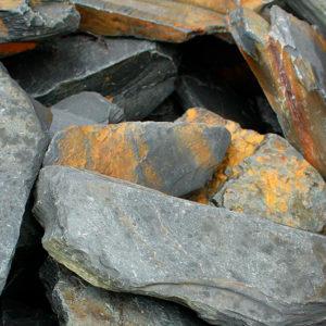 rustic-moorland-rockery-stone